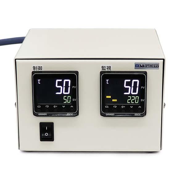 PCC110 監視機能付きコントローラ